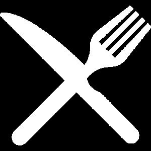 messer gabel restaurant bensheim